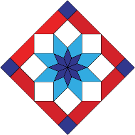 Starlight Quilters Guild